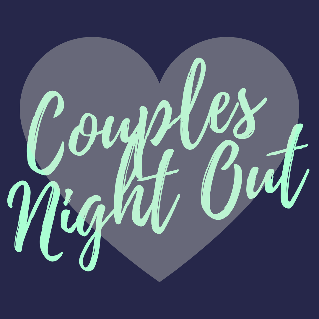Couples Night Out 2020